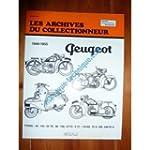 ARCRTM0015 REVUE TECHNIQUE MOTOCYCLIS...