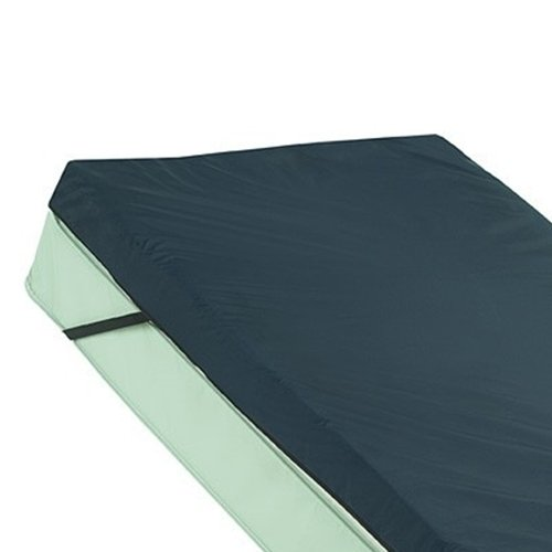 King Size Pillow Top back-1070281