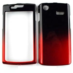 com: Galaxy S Captivate i897, For Samsung Captivate Galaxy S SGH-i897
