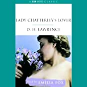 Lady Chatterley's Lover | [D.H. Lawrence]
