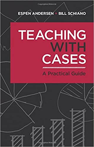 Free Case Studies