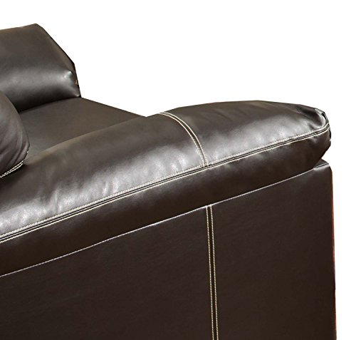 Double Sleeper Chair 1944