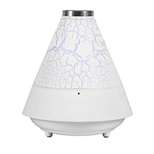 Spintronics T12 Mini LED Night Lamp Wireless Speaker