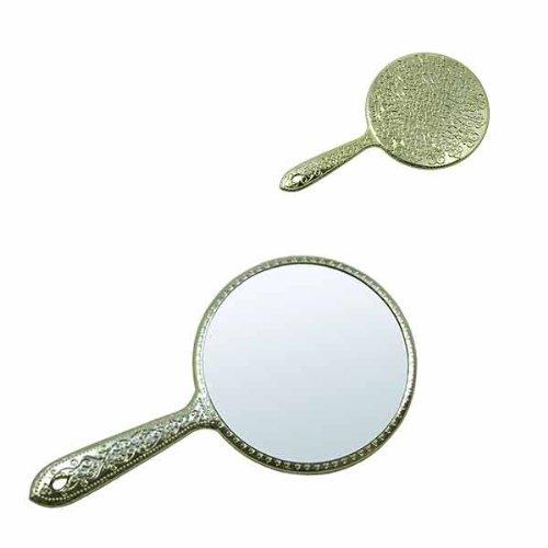 ヤマムラ 手鏡 Yー13 PK