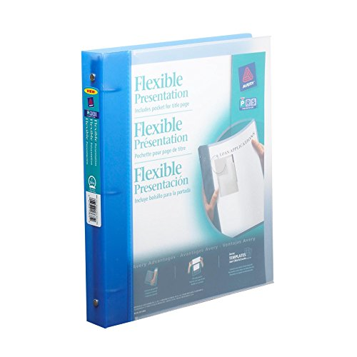 avery-flexible-binder-with-1-inch-round-ring-holds-85-x-11-inches-paper-blue-17675