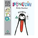 [(Penguin)] [Author: Polly Dunbar] published on (August, 2009)