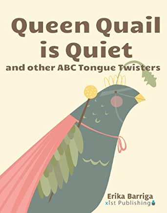 Kindle edition by Erika Barriga. Children Kindle eBooks @ Amazon.com