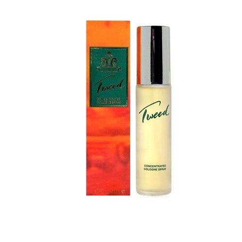 taylor-of-london-tweed-concentrated-cologne-spray-100-ml
