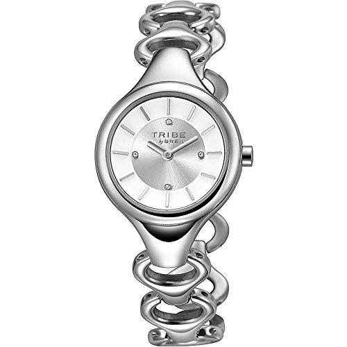 orologio-solo-tempo-donna-breil-daisy-casual-cod-ew0187