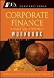 www.payane.ir - Corporate Finance Workbook: A Practical Approach (CFA Institute Investment Series)