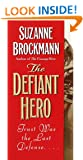 The Defiant Hero (Troubleshooters)