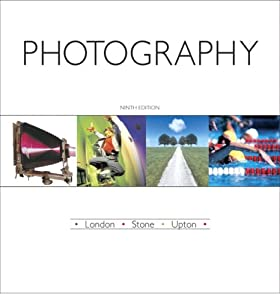Photography (9th Edition)