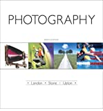 Photography Value Package (includes MyPhotographyKit Student Access ) (0205666256) by London, Barbara