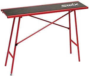 Buy Swix Waxing Table - Small by Swix