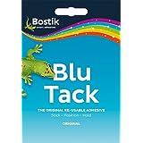 Blu Tack Handy,