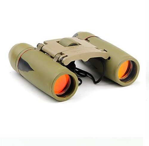 Night Vision 30 X 60 Zoom Optical Military