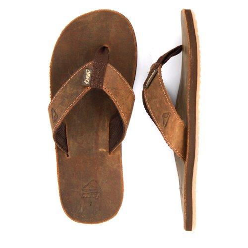 reef-mens-leather-smoothy-sandal-bronze-brown-9-m-us