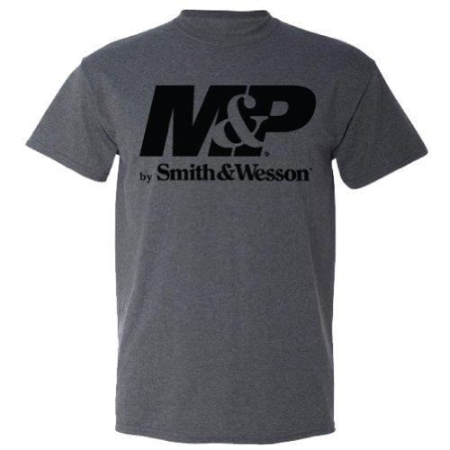 mp-by-smith-wesson-mens-logo-t-shirt-charcoal-xl