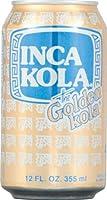 インカコーラ  355ml ×24本(1ケース)