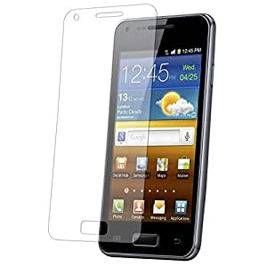 DMG Pack of 8 Tempered Glass for Micromax Canvas Elanza 2 A121
