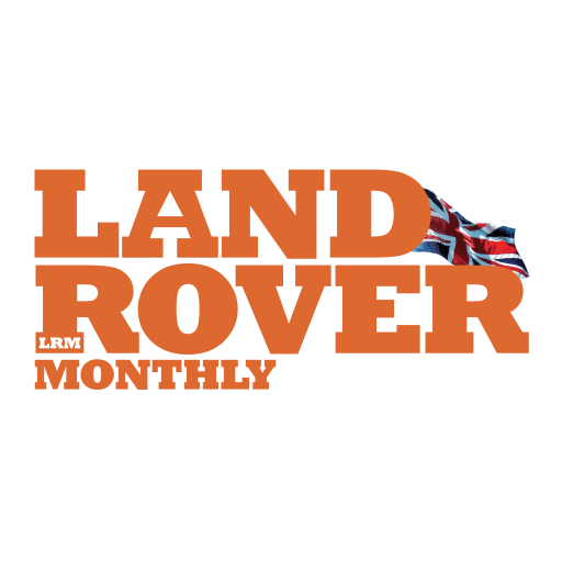 land-rover-monthlykindle-tablet-edition