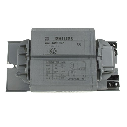 philips-400-w-mercurio-ballast
