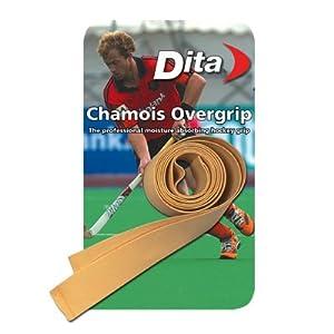 Dita Chamois Overgrip
