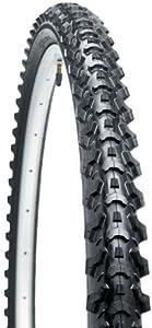 CST Eiger Tyre 26x1.95 inch Pair