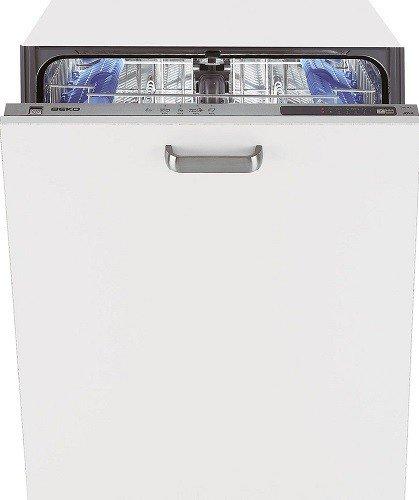 Beko WMY61033PTM Lave linge 6 kg 1000 trs/min A+++ Blanc