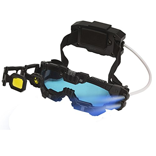 SpyX-Night-Mission-Goggles