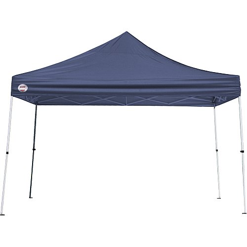 Quik Shade Weekender 144 Instant Canopy, WHITE