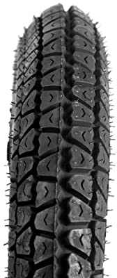Bohle 326001 Reifen Schwalbe 3.00-10 50J TT HS243 von Bohle Uk Ltd auf Reifen Onlineshop