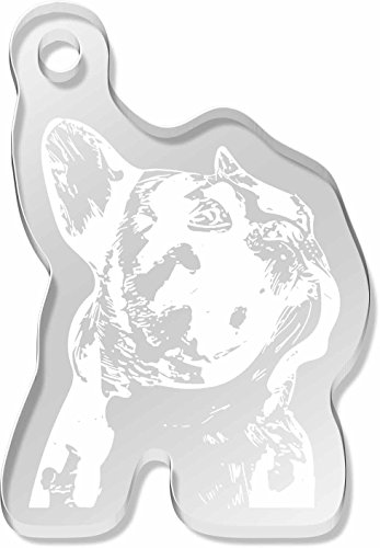 french-bulldog-shaped-frost-engraved-keyring-ak00029087