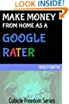 Make Money From Home As A Google Rate...