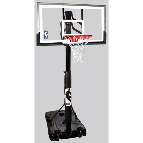 Basketball Hoop Base Replacement | 2017, 2018, 2019 Ford ...