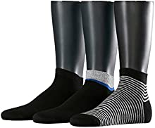 Comprar ESPRIT Solid Pattern 3er Pack - Calcetines Hombre