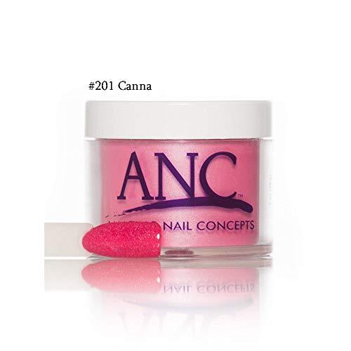 Canna Powder