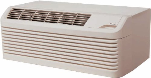 Amana Wall Air Conditioner PTH153G35AXXX
