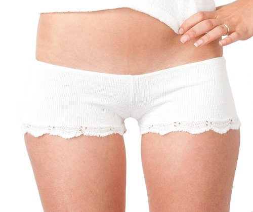 g-string for teens Reduce the price. today.