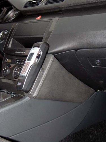 kuda-console-pour-volkswagen-passat-b6-b7-a-partir-de-mars-2005-et-volkswagen-passat-cc-mobilia-cuir