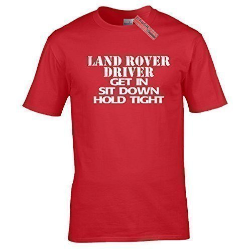 naughtees-clothing-land-rover-driver-medium-red-standard-fit-t-shirt