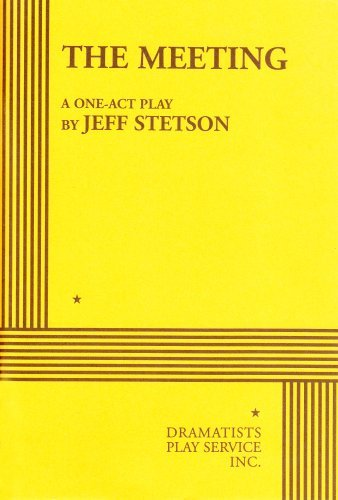 the-meeting-by-jeff-stetson-1990-10-30