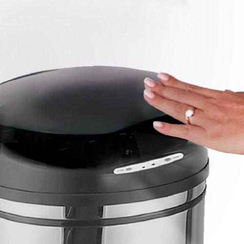 poubelles pour piles pas cher. Black Bedroom Furniture Sets. Home Design Ideas