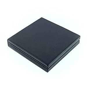 Parker Square Secret Day Box, the World's Best Engagement Ring Box from Parker Square