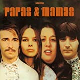 Papas & The Mamas Mamas & The Papas