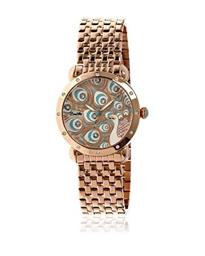 Bertha Reloj de cuarzo Genevieve  41 mm