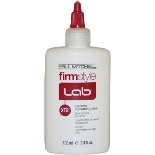 paul-mitchell-firmstyle-lab-xtg-100ml
