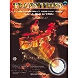 Alfred Publishing 00-0418B Transitions - Music Book