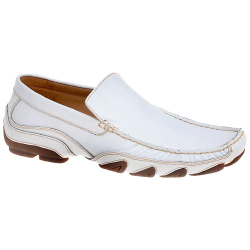 Aldo cort clearance loafers men 39 s shoes aldo shoes for Cort clearance