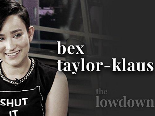 screams-bex-taylor-klaus-talks-season-2-if-we-can-trust-audrey